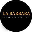 La Barbara Forneria background