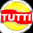 TUTTI Conveniência background