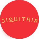 Jiquitaia Bar Restaurante background