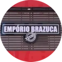 Empório Brazuca background