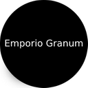 Emporio Granum background