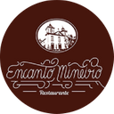 Encanto Mineiro background