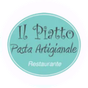IL PIATTO ROTISSERIA E RESTAURANTE background