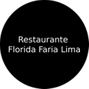 Restaurante Florida background