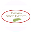 Empório Santo Expedito background