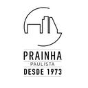 Prainha Paulista background