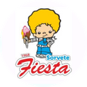 Sorvetes Fiesta background