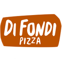 Di Fondi Pizza background