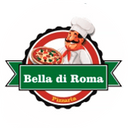 Bella De Roma  background