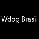 Wdog Brasil background