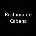 Restaurante Cabana background