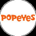 Popeyes background