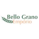 Bello Grano Empório background