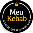Meu Kebab - Paulista background