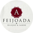 A Feijoada background