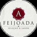 A Feijoada background