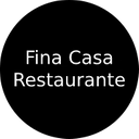 Fina Casa Restaurante background