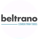 Beltrano background