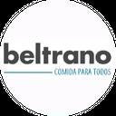 Beltrano background
