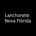 Lanchonete Nova Flórida background