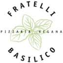 Fratelli Basilico Pizzaria Vegana background