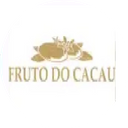 Fruto do Cacau background