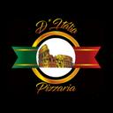 "D"" Itália Perdizes background"