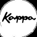 Kappa Sushi   background