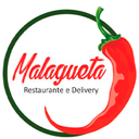 Malagueta Restaurante E Delivery background