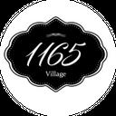 1165 Village background