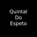 Quintal do Espeto background
