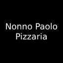 Nonno Paolo Pizzaria background