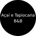 A��a�� E Tapiocaria B &b background