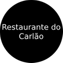 Restaurante do Carlão background