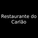 Restaurante do Carlão background