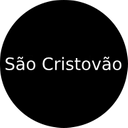 São Cristovão background