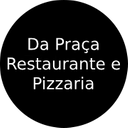 Da Praça Restaurante e Pizzaria background