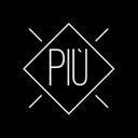 Piu Restaurante - Pinheiros background