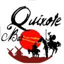 Quixote Bar e Gastronomia background