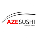 Aze Sushi background