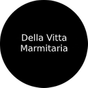 Della Vitta Marmitaria - Brooklin background