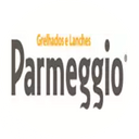 Parmeggio background