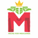 Mexicanissimo  background