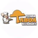 Taboa - Restaurante E Pizzaria background