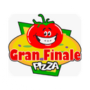 Gran Finale Pizzaria background