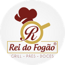 Rei Do Fogão background