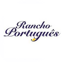 Rancho Portugues background