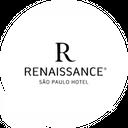 Renaissance São Paulo Hotel background