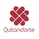 Quitandarte background