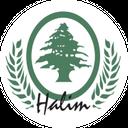 Halim - Matriz background
